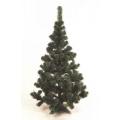 Коледна, изкуствена елха - фолийна