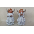 Ангелчета за Коледа