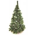 Коледна, изкуствена елха - жилкова