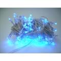 Коледни лампички - LED